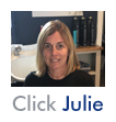 Book with Julie